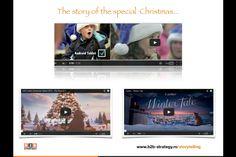 """""""Voi onora Crăciunul în inima mea şi voi încerca să îl ţin tot anul."""" Charles Dickens » » » http://us3.campaign-archive1.com/?u=454083b25ae33894a51808d6b&id=b52fb537f2"""
