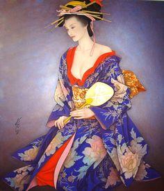 Feng Changjiang