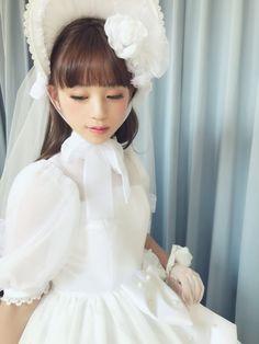 深澤 翠 (Midori Fukasawa). _var_mobile_Media_DCIM_149APPLE_IMG_9566.JPG