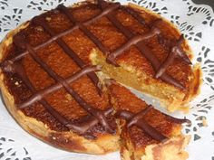 Yema, Food N, Sin Gluten, Waffles, Pie, Sweets, Cooking, Breakfast, Easy