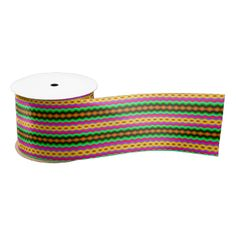 A colorful and trendy pattern the give the product a stylish and modern looks with this decorative and abstract looks. You can also customize it to get a more personal look. Ribbon Design, Line S, Line Patterns, Abstract Pattern, Customized Gifts, Create Your Own, Colorful, Shapes, Texture