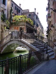 Flickr. Venice