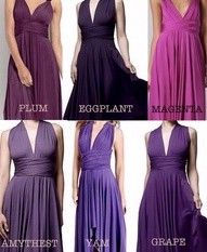 Google Image Result for http://photos.weddingbycolor-nocookie.com/p000037529-m188723-p-photo-482549/bridesmaids-in-various-shades-of-purple.jpg