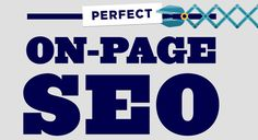 [infographie] On Page #SEO : 16 Conseils pour Booster son Référencement ! - http://www.leptidigital.fr/webmarketing/seo/on-page-seo-8252?utm_source=bensoltana&utm_medium=social&utm_campaign=zied#utm_sguid=156911,8f474a72-4ee7-5181-759c-bae8b9291f46 via @ManaleOss