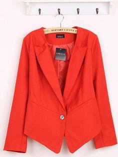 Wholesaler winter apparel  $ 16.8