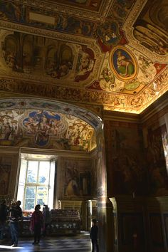 Vaticano, Vaticani, Vatican, Roma, Italia, Italy, Musei Vaticani, Museus do Vaticano, Museum, Museu