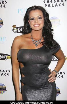 33 best candice michelle images on pinterest wrestling - Candy candy diva futura ...