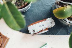 Instax-Mini Neo par Fujifilm