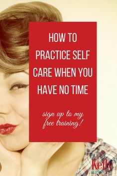 How to practice self care when you have no time. Self care tips, self care routine, wellbeing quotes, welling activities, wellbeing lifestyle, wellbeing food, mental wellbeing, health and wellbeing, wellbeing at work, wellbeing photography, wellbeing images, wellbeing logo, wellbeing tips, wellbeing mindfulness, feel good quotes, feel good about yourself, feel good today, feel good tips, feel good food, feel good happiness, feel good books, feel good movies, wellbeing stories, self care…