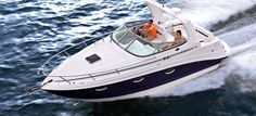 New 2012 Rinker Boats Express Cruiser 260 Cruiser Boat Photos- iboats.com 1