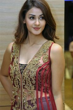 Indian beautiful girl thunder thighs sexy legs images and sexy boobs picture and sexy cleavage images and spicy navel images and sexy bikini. Beautiful Girl Indian, Beautiful Girl Image, Beautiful Indian Actress, Beautiful Actresses, Beauty Full Girl, Beauty Women, India Beauty, Asian Beauty, Aditi Arya