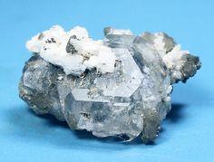 Blanc fluorite minerai enseignement spécimens de cristaux minéraux naturels gemme rugueuse collectionneurs de pierres(China (Mainland)) ════════════════════════════ http://www.alittlemarket.com/boutique/gaby_feerie-132444.html ☞ Gαвy-Féerιe ѕυr ALιттleMαrĸeт   https://www.etsy.com/shop/frenchjewelryvintage?ref=l2-shopheader-name ☞ FrenchJewelryVintage on Etsy http://gabyfeeriefr.tumblr.com/archive ☞ Bijoux / Jewelry sur Tumblr