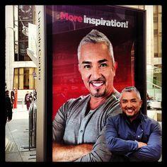 I heart NYC. #nyc #inspiration #love