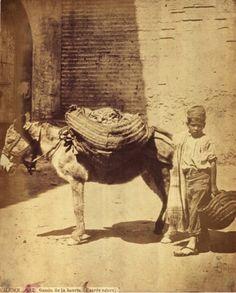 Colección Diaz Prósper - Foto de J. Laurent (1870) Valencia, Belle Epoque, Statue, Painting, Art, Google, Old Photography, Antique Photos, Black And White