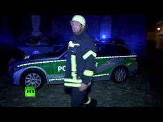 Четврти напад у Немачкој, Сиријац се разнео бомбом (Видео) - http://www.vaseljenska.com/wp-content/uploads/2016/07/596427_11214635615795a8a159b82945686358-v4-big_f.jpg  - http://www.vaseljenska.com/vesti/cetvrti-napad-u-nemackoj-sirijac-se-razneo-bombom-video/