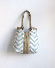 Hobo bag, so cute!
