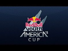 ▶ Replay: RED BULL YOUTH AMERICA'S CUP - RACE 7 - YouTube The 45 Super Cat fleet racing is better to watch than Louis Vuitton Cup series.