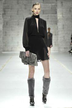 "Desfile Luis Onofre ""Mine Storm"" - 34ª edição Portugal Fashion"