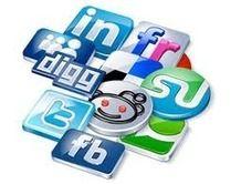 En busca de la Red Social más adecuada para nuestro Negocio