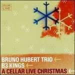 Prezzi e Sconti: #Cellar live christmas  ad Euro 12.40 in #Cd audio #Cd audio