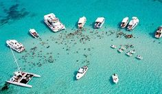 Grand Cayman Tours & Excursions | Shore Excursions, Island Tours, Snorkeling, Stingray City Tours, Jet Skis Grand Cayman