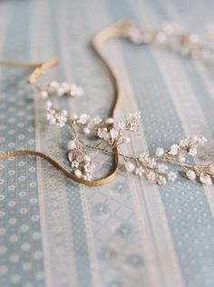 Belt: http://www.stylemepretty.com/2015/04/02/intimate-asheville-wedding-with-southern-charm/ | Photography: Laura Gordon - http://www.lauragordonphotography.com/