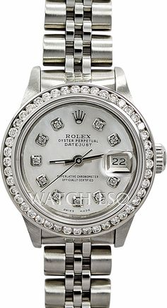Brand names like Rolex and Cartier carry an air of authority that real… Cartier, Swiss Made Watches, Swiss Army Watches, Best Kids Watches, Cool Watches, Diesel Watches For Men, Seiko Watches, Ladies Rolex Watches, Rolex Datejust