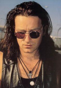Oh Bono!