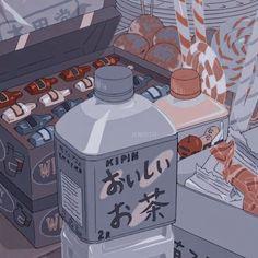 Vkook cute edit-Vkook cute - Things to Wear - vkook cute fan art–vkook cute wallpapers-vkook cute moments-vkook cute edits-vkook cute aesthetic - Korean Aesthetic, Aesthetic Themes, Aesthetic Girl, Aesthetic Anime, Aesthetic Food, White Aesthetic, Makeup Aesthetic, Aesthetic Grunge, Anime Scenery Wallpaper