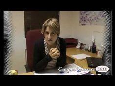 Bloemfontein Campus Virtual Tour
