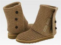 UGG Classic Mini Boots 5854 Chestnut