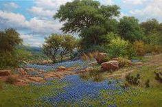 Resultado de imagen para william hagerman paintings