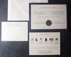 Hey, I found this really awesome Etsy listing at https://www.etsy.com/listing/218422974/printable-wedding-invitation-suite