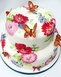 Buy Cakes Online, Cake Order Online, Send Cakes Online,   Online Cake Order, Online Cake Delivery,   Order Cakes Online, Online Cake Shop, Online Cake Ordering,   Online Cake Shop in India.