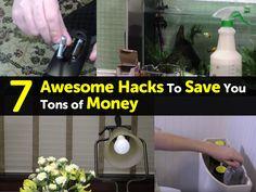 hacks-to-save-money