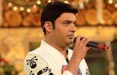 Kapil Sharma Sings In Kis Kisko Pyar Karoon