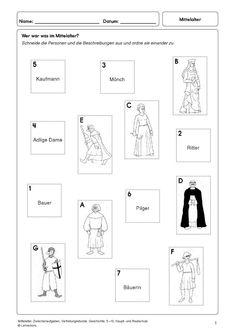 15 arbeitsblatt 4 klasse deutsch f lle bathroom. Black Bedroom Furniture Sets. Home Design Ideas