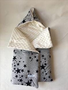 Saco dormir/sleeping bag