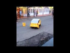 Funny Vine: Real Transformers