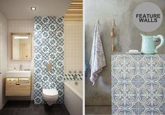 feature_walls_patterned_tiles_via_Design_Lovers_Blog