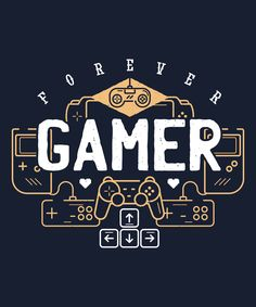 Video Game Decor Gamer Gifts Video Game Art - Minecraft, Pubg, Lol and Video Game Logos, Video Game Decor, Video Games Xbox, Video Game Art, Best Gaming Wallpapers, Gamer T Shirt, Professional Logo Design, How To Make Logo, Gamer Gifts