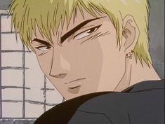 Great Teacher Onizuka, Naruto Drawings, Anime Manga, Faces, Icons, Mood, Random, Vintage, Sleeves