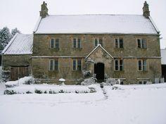 Chelscombe Farm, Bath