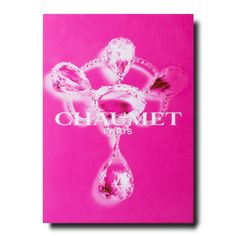 Chaumet: Photography, Arts, Fetes - Set of 3 By Assouline Books Contemporary Theatre, Chaumet, World Organizations, French New Wave, Modern Photographers, Robert Mapplethorpe, Assouline, Photographic Studio, Crown Jewels
