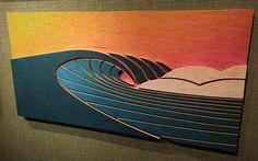 DayDreamer_ShaunThomas_WoodArt_Sculpture_LagunaBeach_GalleryArt_WylandGallery_WaveArt_SurferArt_SurfArt_WaveArt