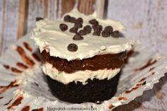 lasagna-cupcake