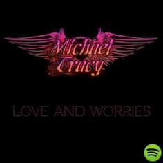 "Stream ""Love And Worries"" on Spotify. Be sure to add to your playlist."