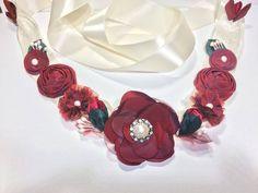 90 LEI | Rochii handmade | Cumpara online cu livrare nationala, din Botosani. Mai multe Imbracaminte in magazinul handmade.miha pe Breslo.