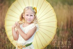 little girls photography