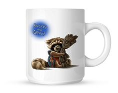 Rocket and Groot Hug Guardians of the Galaxy Coffe Mug , Custom Mug, Personalised Photo Mug, Unique Gift DK Collection http://www.amazon.com/dp/B014GNKXCQ/ref=cm_sw_r_pi_dp_5uz9vb1MA6D2J